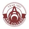 ABK College