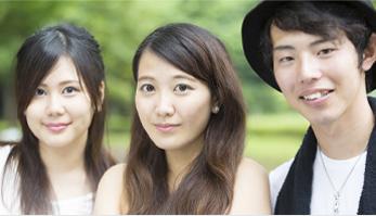 留学生日本語コース開設